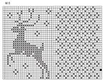������ 14-diag2 (500x377, 158Kb)