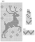 ������ 15-diag (475x576, 95Kb)