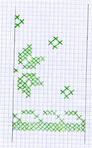 Превью megztinis su elniais_rankoves_sch (357x576, 71Kb)