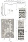 ������ megztinis su elniais2 (387x576, 85Kb)