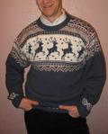 ������ megztinis su elniais7 (400x496, 67Kb)