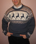 Превью megztinis su elniais7 (400x496, 67Kb)