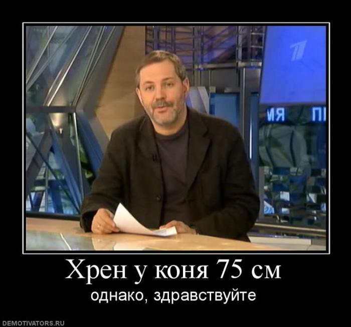 Demotivators_33 (700x653, 48Kb)