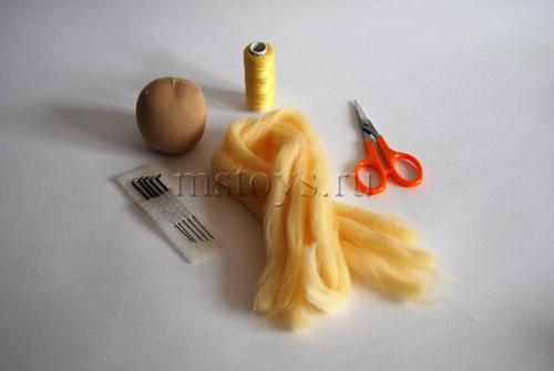 волосы-для-куклы-мк_1 (500x335, 120Kb)