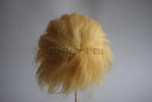 волосы-для-куклы-мк_7 (500x335, 117Kb)