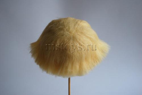 волосы-для-куклы-мк_11 (500x335, 129Kb)