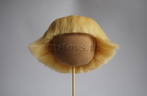 волосы-для-куклы-мк_13 (500x327, 109Kb)