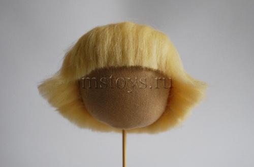 волосы-для-куклы-мк_14 (500x329, 113Kb)