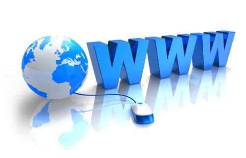 - - - 1349685601_internet (500x320, 20Kb)