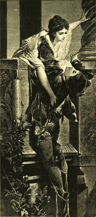Шекспир -Ромео и Джульетта (5) (312x700, 100Kb)