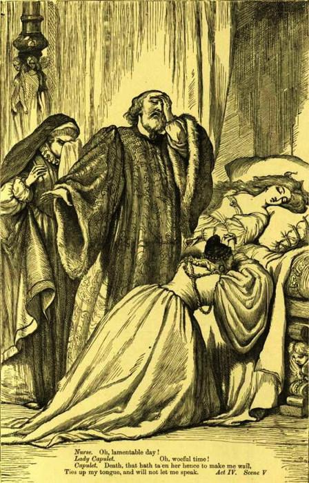 Мнимая смерть Джульетты (448x700, 149Kb)