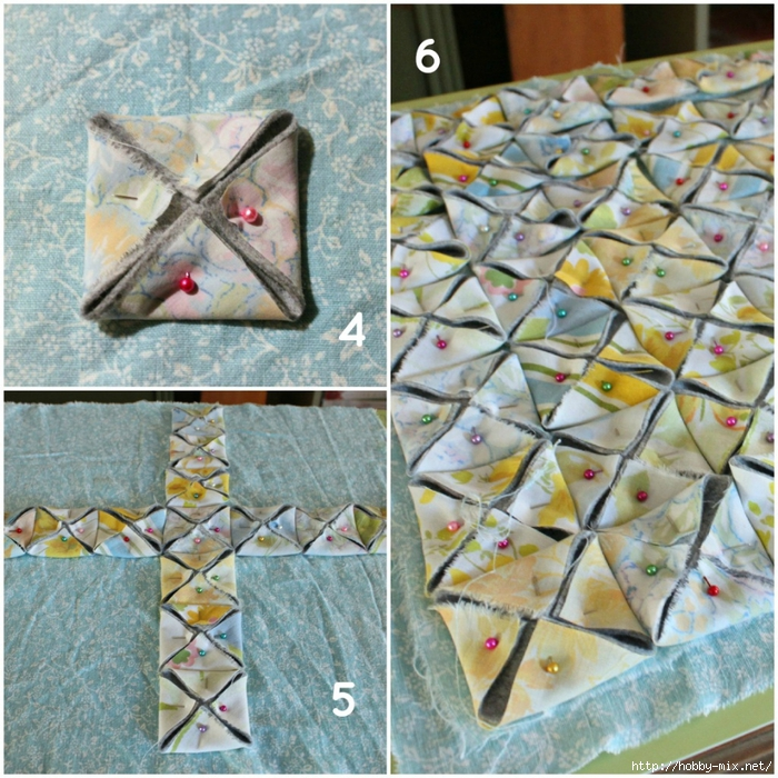 oricollage2-1 (700x700, 442Kb)