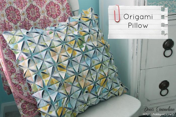 origami2 (700x466, 232Kb)
