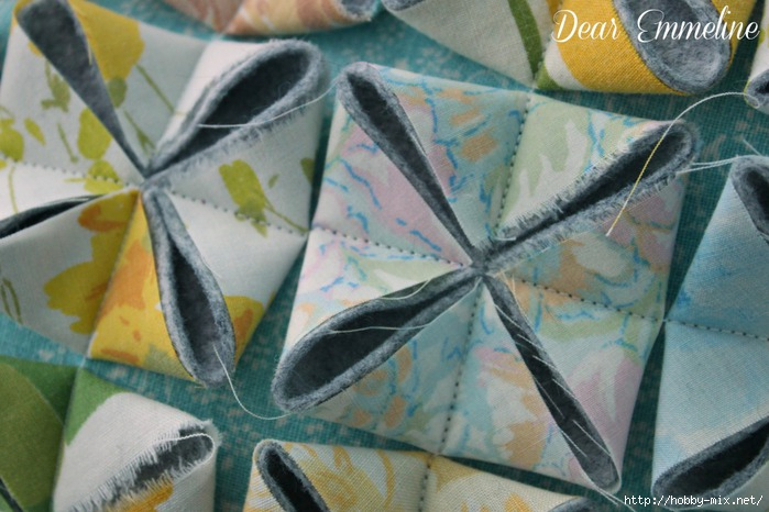 origami3 (700x466, 188Kb)
