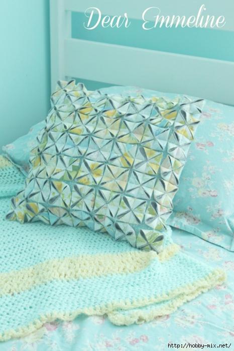 origami5 (466x700, 246Kb)