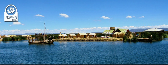 cabecera_pu_lake_titicaca_2days[1] (700x269, 64Kb)