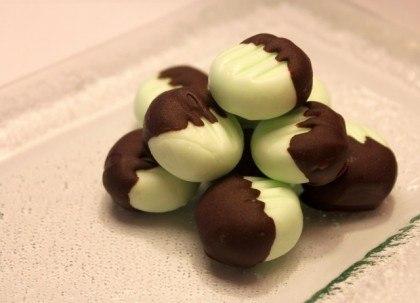 Мятные конфетки (420x303, 22Kb)