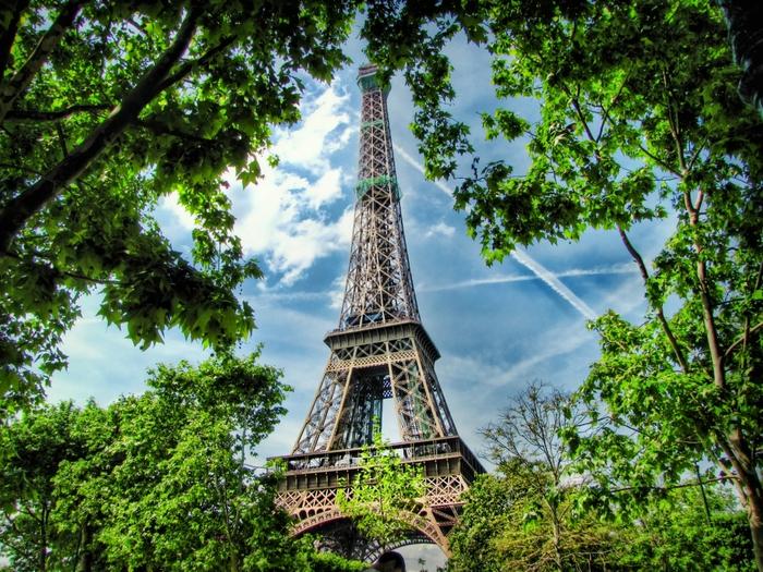 Tour Eiffel 5 (700x525, 409Kb)