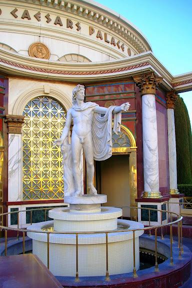 Дворец Цезаря 84938