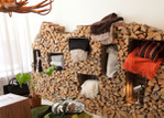 ������ indoor-firewood-storage-idea-paul-01 (600x430, 167Kb)