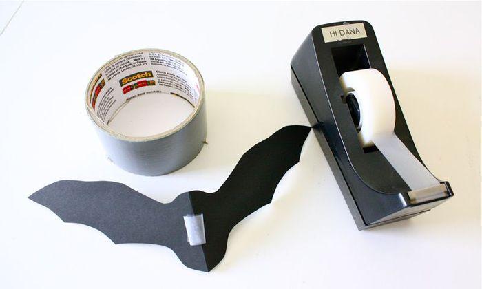 летучая мышь (8) (700x420, 27Kb)