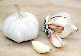 265px-Garlic (265x185, 11Kb)