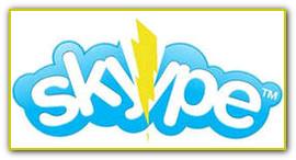 skype (270x146, 17Kb)