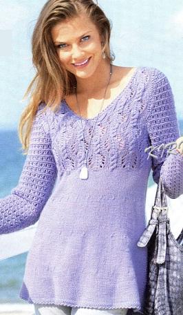 pulover-ampir (266x456, 65Kb)