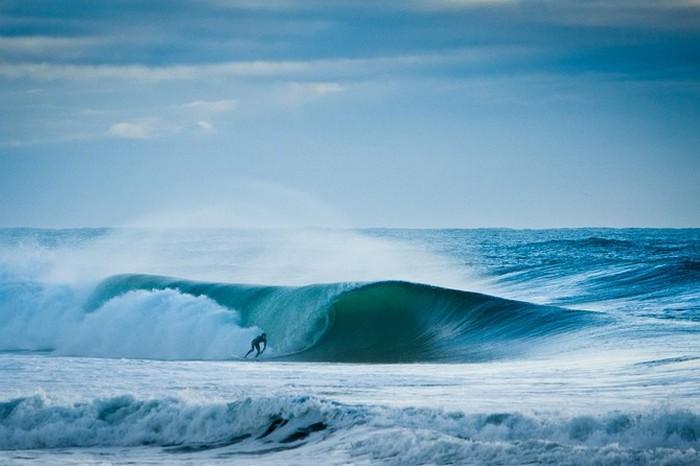 Красивые фотографии серферов от Alex Frings 10 (700x466, 63Kb)