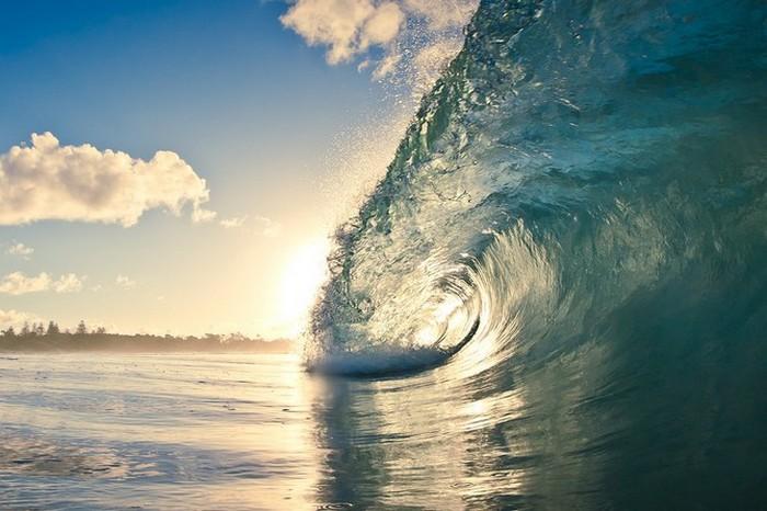 Красивые фотографии серферов от Alex Frings 24 (700x466, 85Kb)