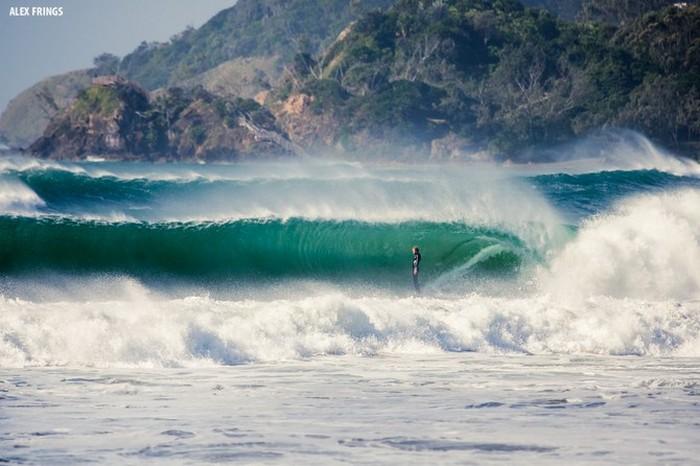 Красивые фотографии серферов от Alex Frings 28 (700x466, 81Kb)