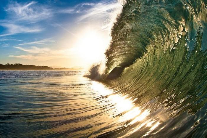 Красивые фотографии серферов от Alex Frings 32 (700x466, 113Kb)