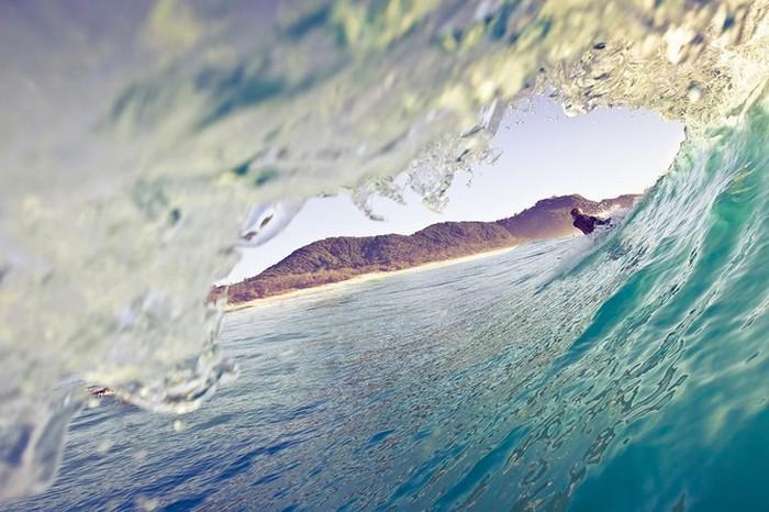Красивые фотографии серферов от Alex Frings 36 (700x466, 93Kb)