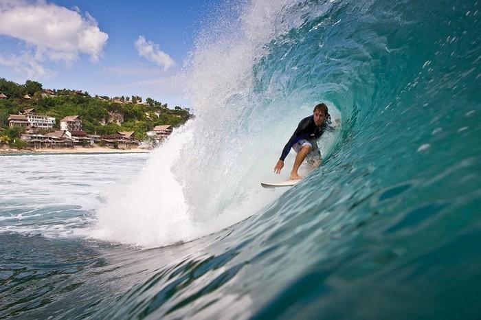 Красивые фотографии серферов от Alex Frings 48 (700x466, 90Kb)