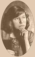 tsvetaeva (220x295, 7Kb)
