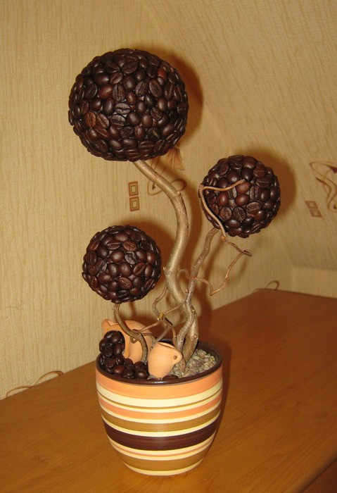 7-topiary (479x700, 83Kb)