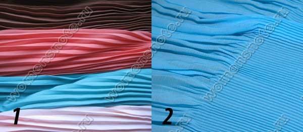Юбка со шлицей на подкладке - ШКОЛА ШИТЬЯ.  Как сшить плащ акцки: как сшить пижамницу.