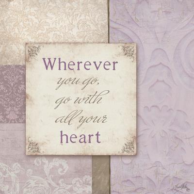 medley-elizabeth-all-your-heart (400x400, 55Kb)