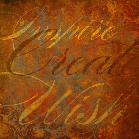 elizabeth-medley-wish (473x473, 128Kb)
