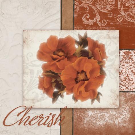 elizabeth-medley-cherish (473x473, 84Kb)
