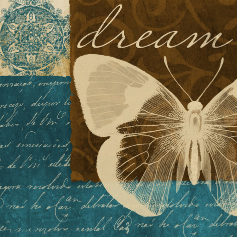 elizabeth-medley-dream-in-butterflies (473x473, 114Kb)