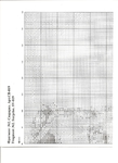 Превью 4 (508x700, 235Kb)