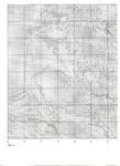 Превью 6 (508x700, 283Kb)