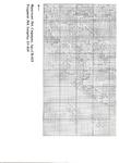 Превью 9 (508x700, 199Kb)