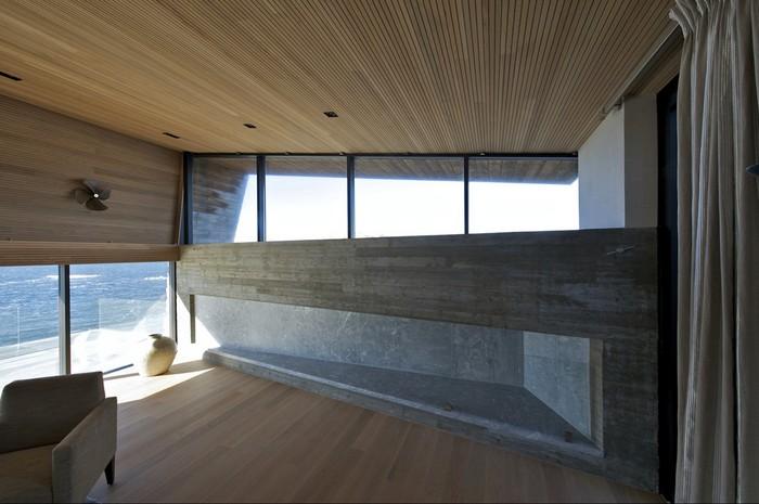 Норвежский дачный дом с террасой 11 (700x465, 75Kb)