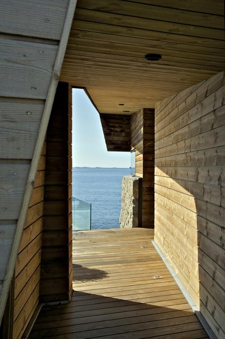 Норвежский дачный дом с террасой 18 (465x700, 349Kb)