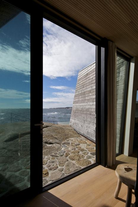 Норвежский дачный дом с террасой 20 (465x700, 295Kb)