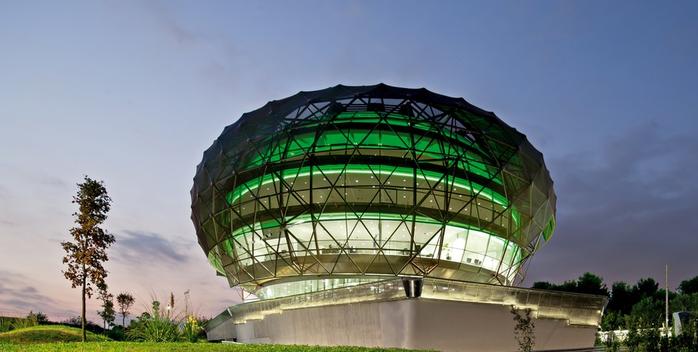 призеры Всемирного фестиваля архитектуры3 (700x352, 305Kb)