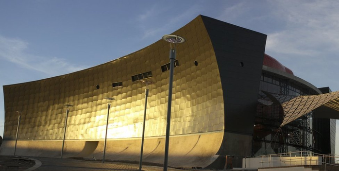 призеры Всемирного фестиваля архитектуры6 (700x352, 287Kb)