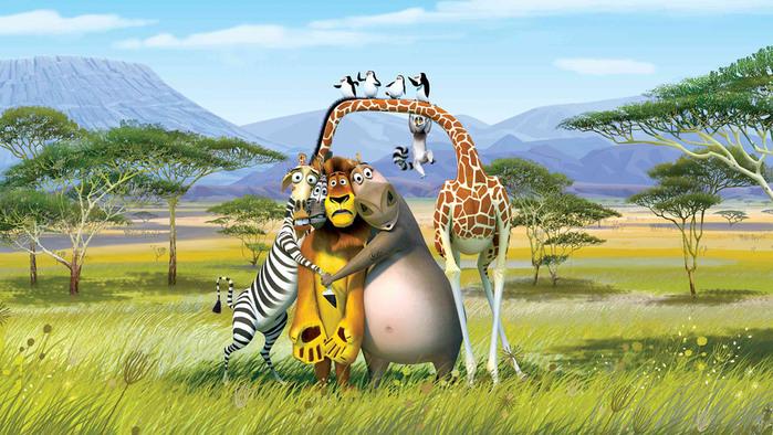 MadagascarTheCrateEscape (700x394, 154Kb)